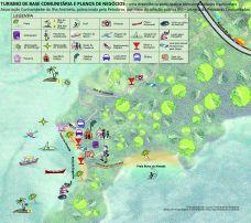 Mapa_Almada