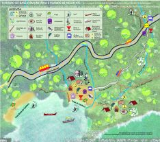 Mapa_Cambury