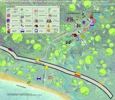 Mapa_Fazenda