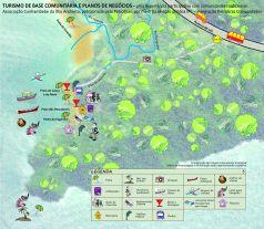 Mapa_Picinguaba