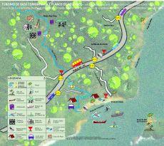 Mapa_Prumirim