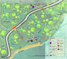 Mapa_Puruba