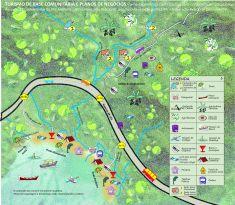Mapa_Ubatumirim